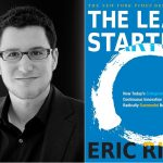 Básicos Lean Startup – Eric Ries en The Founder (6-9-2013)